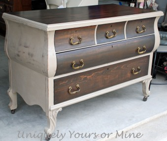 diy-painted-furniture-ideas