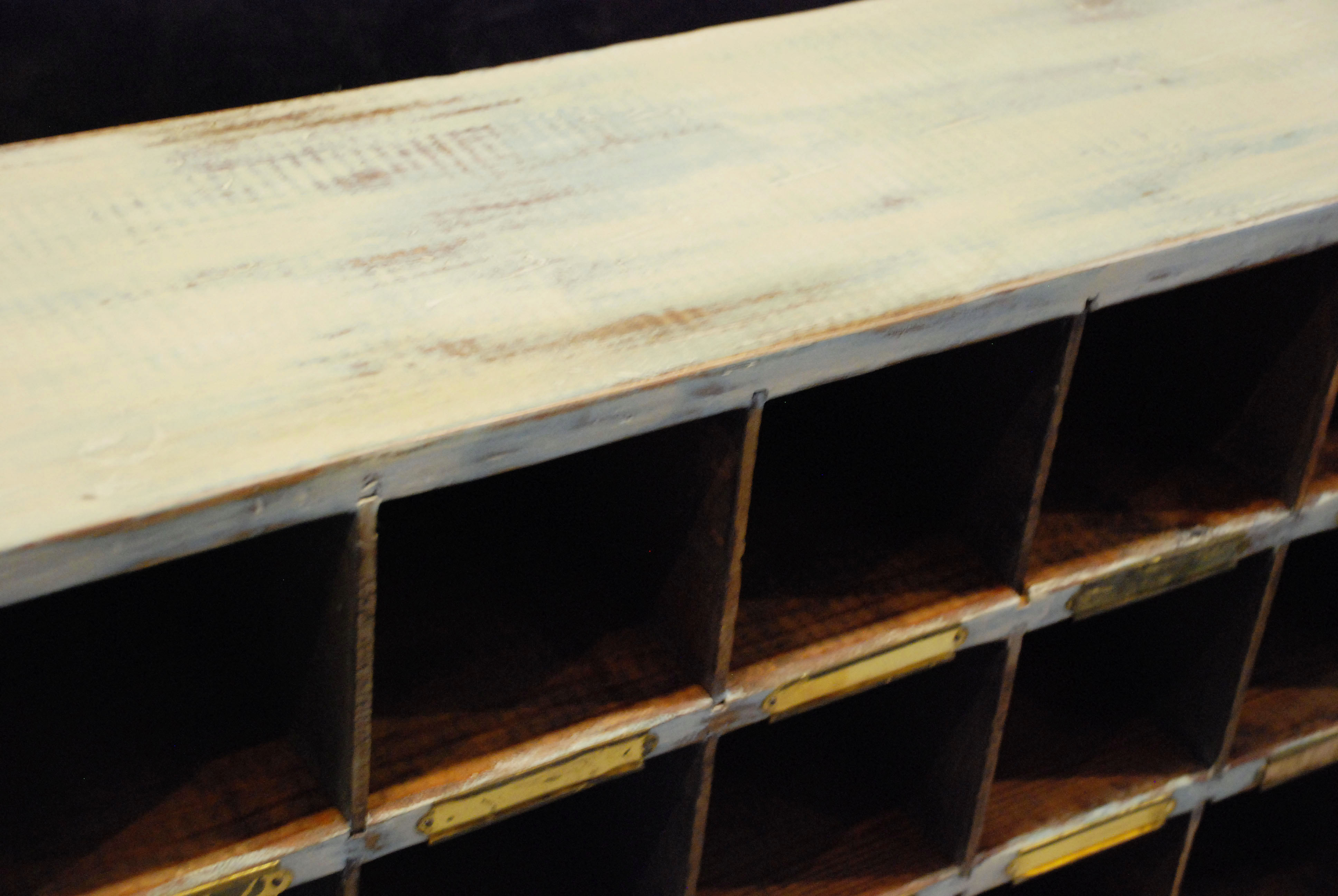 Mail Organizer Plans Woodworking Plans Mail Sorter Pdf Woodworking