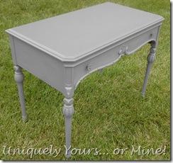 F Grey Desk3