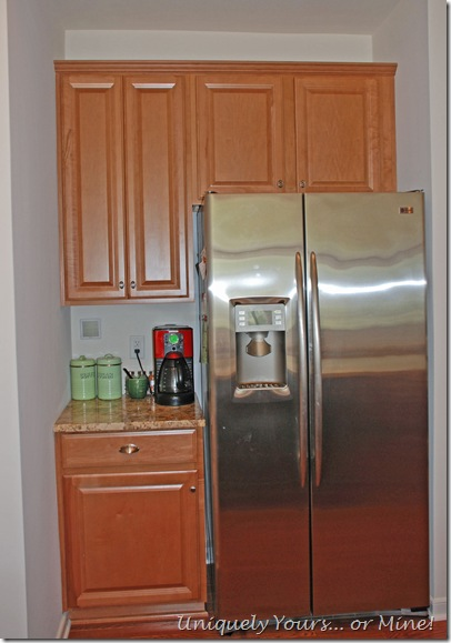 Pdf plans plan for kitchen cabinet download simple for A z kitchen cabinets ltd calgary