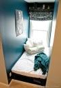Another Dormer Window NookUpdate