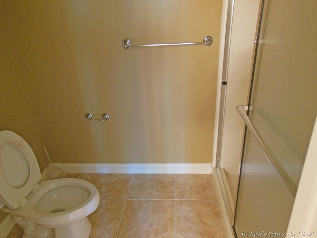 The Evolution of a Walk-In Shower | Uniquely Yours... or Mine!