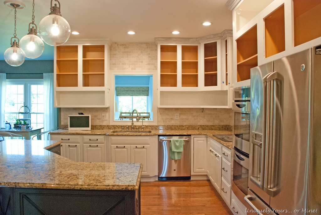 raise kitchen cabinets to ceiling raise kitchen cabinets to ceiling www gradschoolfairs 7626