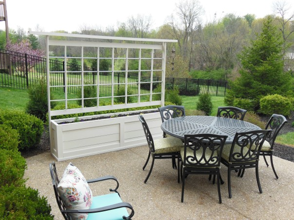 Garden Furniture Virginia Beach virginia beach | uniquely yours or mine!
