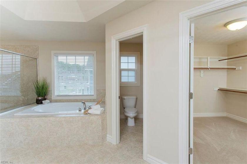 master bathroom1