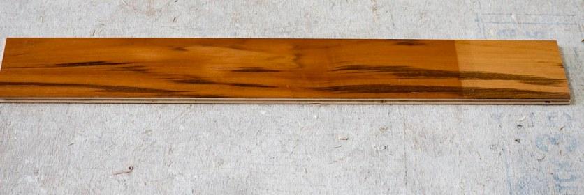 Original Floor
